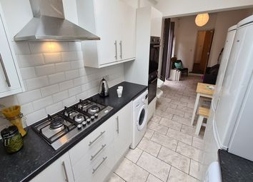 6 bed property to rent in Cawdor Road, Fallowfield, Manchester M14