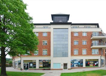 Thumbnail 2 bed flat to rent in Peaberry Court, Hendon