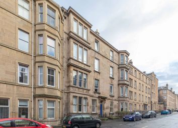 4 bed flat for sale in Tay Street, Polwarth, Edinburgh EH11