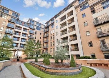Thumbnail 2 bed flat to rent in Balmoral Place, Brewery Wharf, Bowman Lane