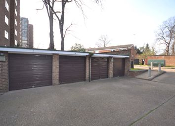 Thumbnail Parking/garage for sale in Gardner Close, London