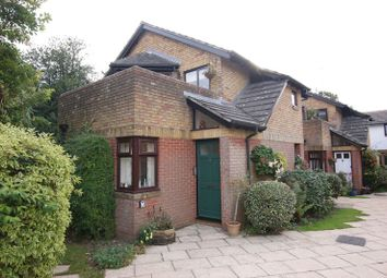 Thumbnail 1 bed property for sale in Garden Mews, Warsash, Southampton