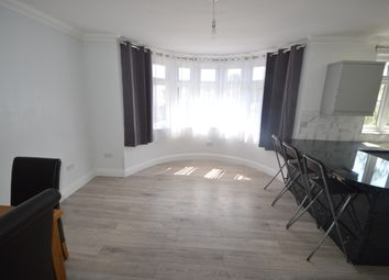 Thumbnail 3 bed maisonette to rent in Imperial Drive, Harrow