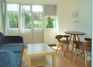 Thumbnail 1 bed flat to rent in Clark Street, Whitechapel/Shadwell