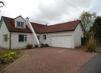 Thumbnail 5 bed detached house to rent in Arthurlie Drive, Uplawmoor, East Renfrewshire