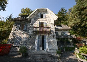 Thumbnail 5 bed villa for sale in Bellagio, Lake Como, Lake Como, Lombardy, Italy