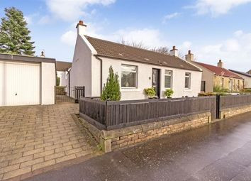 Thumbnail 2 bed bungalow for sale in Glasgow Road, Bathgate