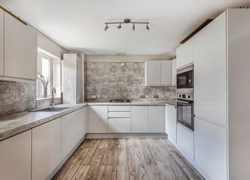Thumbnail 4 bed property to rent in Roman Way, Waltham Abbey