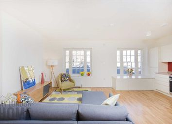 Thumbnail 1 bed flat for sale in Catherine Place, Westminster, London