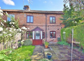 Thumbnail 2 bedroom cottage for sale in Sheppards Row, Southwell