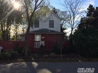 Thumbnail 3 bed property for sale in Riverhead, Long Island, 11901, United States Of America