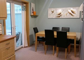 Thumbnail 3 bed semi-detached house for sale in Edgar Close, Swalecliffe, Whitstable, Kent