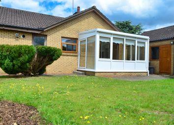 Lytham Meadows, Bothwell, Glasgow, South Lanarkshire G71