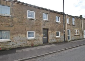 Thumbnail 4 bed property to rent in Wellsway, Bath