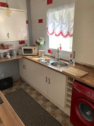 Thumbnail 2 bed terraced house to rent in Carden Avenue, Hull