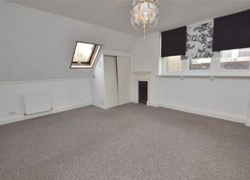 Thumbnail Studio to rent in Normanton Road, South Croydon, Surrey