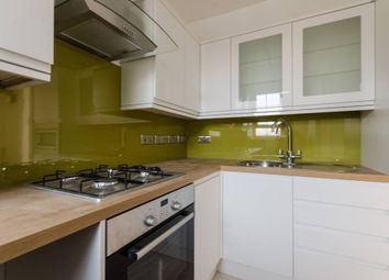 Thumbnail 3 bedroom flat to rent in Cedar Road, London