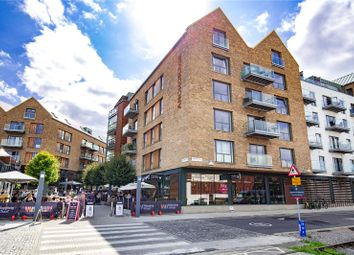 2 bed flat for sale in Anchorage, Gaol Ferry Steps, Bristol BS1