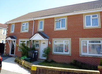 Thumbnail 3 bedroom property to rent in Miller Close, Weston Super Mare