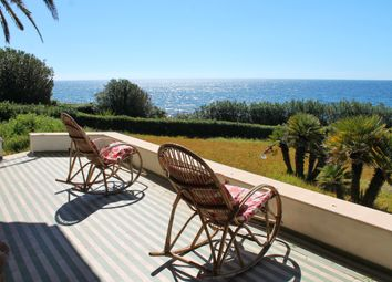 Thumbnail 3 bed villa for sale in Via Castore, Siracusa (Town), Syracuse, Sicily, Italy