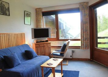 Thumbnail 1 bed apartment for sale in 1748 D902, 74260 Les Gets, France