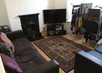 Thumbnail Room to rent in Priory Avenue, Sudbury, London