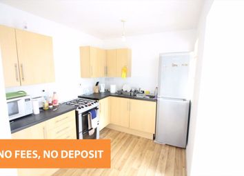 5 bed terraced house to rent in Cyfarthfa Street, Roath, Cardiff CF24
