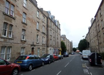 2 bed flat to rent in Fowler Terrace, Polwarth, Edinburgh EH11