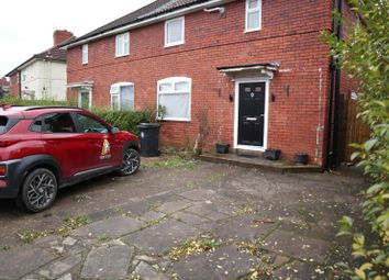 4 bed semi-detached house to rent in 26 Woodcote Walk, Fishponds, Bristol BS16