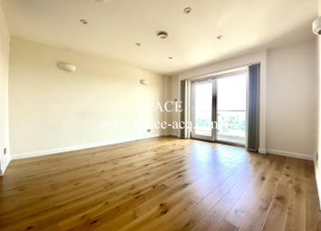 Thumbnail 2 bed flat for sale in Tower Point, 52 Sydney Road, Enfield