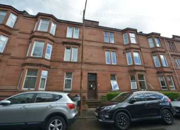 Thumbnail 2 bed flat for sale in 101 Sinclair Drive, Glasgow