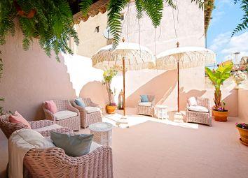 Thumbnail 3 bed apartment for sale in Palma De Mallorca, Palma, Majorca, Balearic Islands, Spain