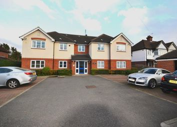 1 bed flat to rent in Summer Lodge, Hillingdon UB8