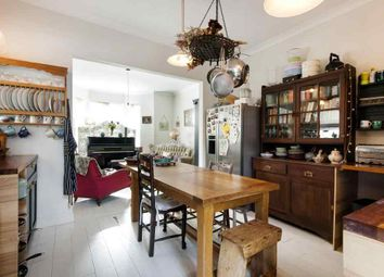 5 bed semi-detached house for sale in Earlham Grove, London E7