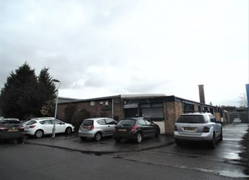 Thumbnail Warehouse to let in Austin Way, Great Barr