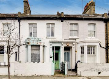 3 bed property for sale in Broughton Road, London SW6