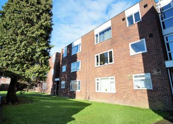 Thumbnail Room to rent in Littleton Court, Blakenley Road, Patchway