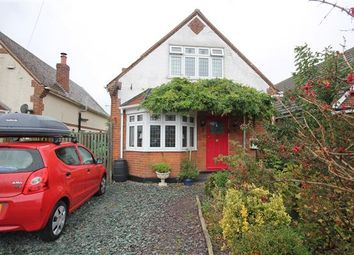 Thumbnail 3 bed property for sale in Union Road, Jaywick, Clacton-On-Sea