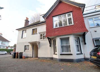 Thumbnail 2 bed flat to rent in London Lane, Bromley