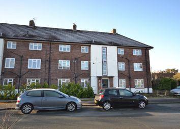 Thumbnail 1 bed flat for sale in Wood Gardens, Alderley Edge