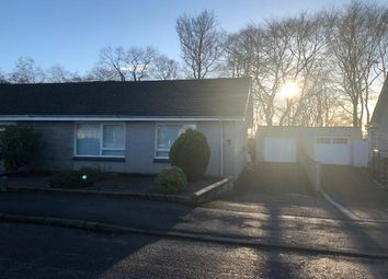 Thumbnail 2 bedroom bungalow to rent in Middleton Crescent, Bridge Of Don, Aberdeen