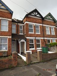 Thumbnail 3 bed terraced house to rent in Chart Road, Cheriton