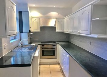 Thumbnail 3 bed property to rent in Eskdale Street, Darlington