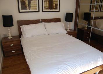 Thumbnail 1 bed flat to rent in Venice Corte, 2 Elmira Street, Lewisham, London