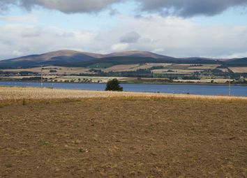 Thumbnail Land for sale in Balblair, Dingwall, Ross-Shire, Highland