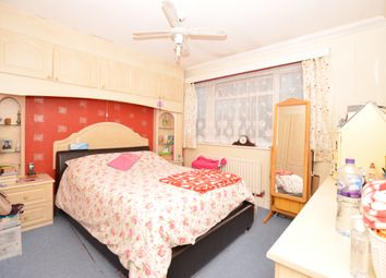 Thumbnail 3 bed terraced house for sale in Farm Avenue Farm Avenue, Wembley, Wembley