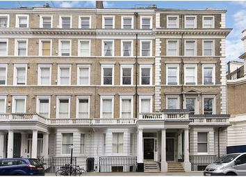 Thumbnail 1 bed property for sale in Southwell Gardens, Gloucester Road, London