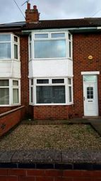 3 bed terraced house for sale in Kerrysdale Avenue, Leicester, Leicestershire LE4