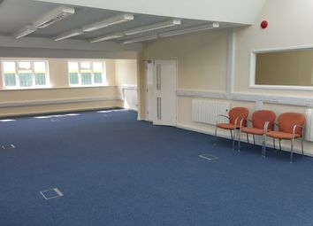 Thumbnail Office to let in West Way, Botley, Oxford