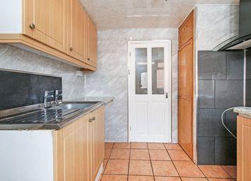 3 bed semi-detached house for sale in Heatherlaw, Beacon Lough Estate, Gateshead NE9
